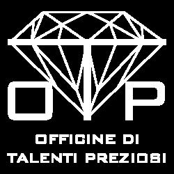 Officine di Talenti Preziosi