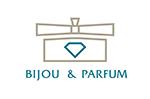 logo Bijou & Parfum