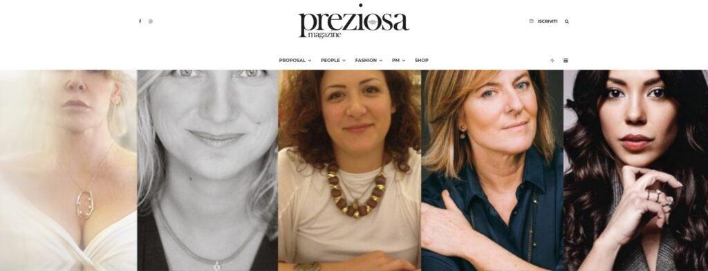 preziosamagazine-articolo-otp